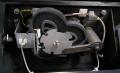 Mecanismo da Catraca Telemática DP 300 (seminovo)