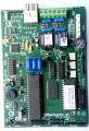 Placa PCI Mont Inner Net para Catraca Topdata (nova).